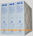 M8-1056 Five Seasons Furnace Filters - Box of Three, Canada