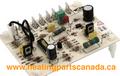 Lennox Defrost Control Circuit Board 86G16 86G1601 ICM307 ICM307C Mississauga Ottawa Canada