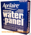 Aprilaire #10 Humidifier Filter Mississauga Ottawa Canada