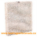 Generalaire Vapor Pad #GA10 Humidifier Filter Ottawa Mississauga Canada