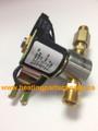 Generalaire 990-53 Humidifier Solenoid Valve Canada