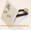 Carrier HH12ZB190 High Limit Switch Ottawa Mississauga Canada