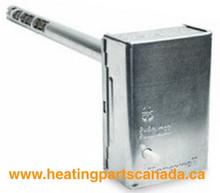 """Lennox 13P95 Honeywell Furnace 8"""" Combo Fan Limit Switch L4064B2236 Ottawa Mississauga Canada"""