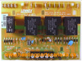 Lennox 45K98 Control board Circuit board Furnace Ottawa Mississauga Canada