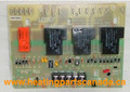 Lennox 35K977 Control board Circuit board Furnace Ottawa Mississauga Canada