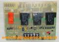 Lennox 40L88 Circuit board Control Furnace Board Ottawa Mississauga Canada