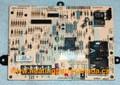 Carrier/Bryant/Payne Furnace Control Board HK42FZ013 Mississauga Ottawa Canada