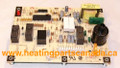 Carrier LH33WP002 Ignition Control Circuit Board Mississauga Ottawa Canada