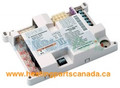 White Rodgers 50A50-216Control Ottawa Mississauga Canada