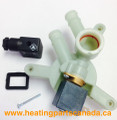 General Aire 7539 15-4 Drain Valve Assembly 110/1 DS15/RS15 Mississauga Toronto Ottawa Canada