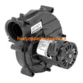 Canadian york motor Store - York Draft Inducer 115V (024-31953-000, 7062-5094,7062-5094S) Fasco # A230 www.heatingpartscanada.ca