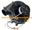 Fasco A140 Inducer Blower Motor