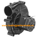 Fasco 158 Draft Inducer Motor