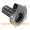 Fasco A162 Inducer Blower Motor