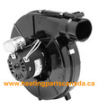 Fasco A171 Inducer Blower Motor Canada