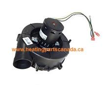 Buy Fasco A178 1/30 HP 115 Volt 3400 RPM Canada