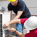 Air Conditioning Repair company GTA