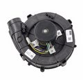 Lennox Armstrong motors Canada 73W44 replaced by 93W13 702112355E