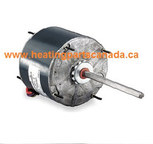 GE Condensor Fan Motor 3733 1/3 HP