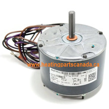 5KCP39CFS300CS GOODMAN AC FAN MOTOR