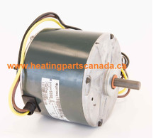 Carrier HC37GE210 Condensor Fan Motor for sale in Canada