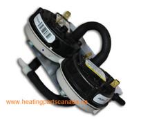 HK06NB025   Pressure switch Carrier Canada