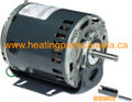 Totaline 1/4 Hp Belt Drive Blower Motor