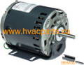 Totaline 1/2 Hp Belt Drive Blower Motor