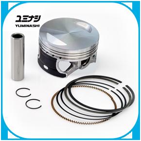 13100-kwn-600a-164cc-piston-set-pcx125-p01.png