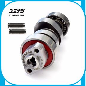 14100-kwn-25086-camshaft-pcx125-v1-.png