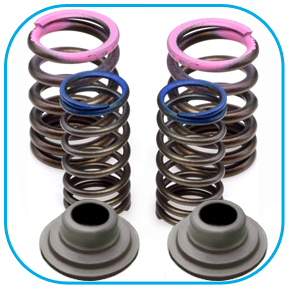 14752-kwn-000-double-valve-spring-retainer-set-p01.png