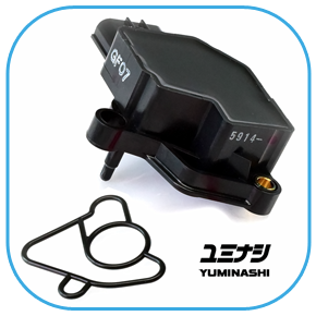 16060-k26-000-yuminashi-sensor-block-.png