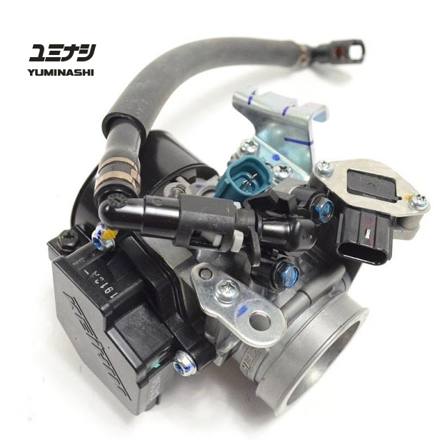 16400-kyj-901-throttle-body-cbr250r-p01.png