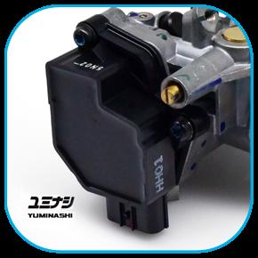 16400-kzr-031-yuminashi-sensor-block-.png