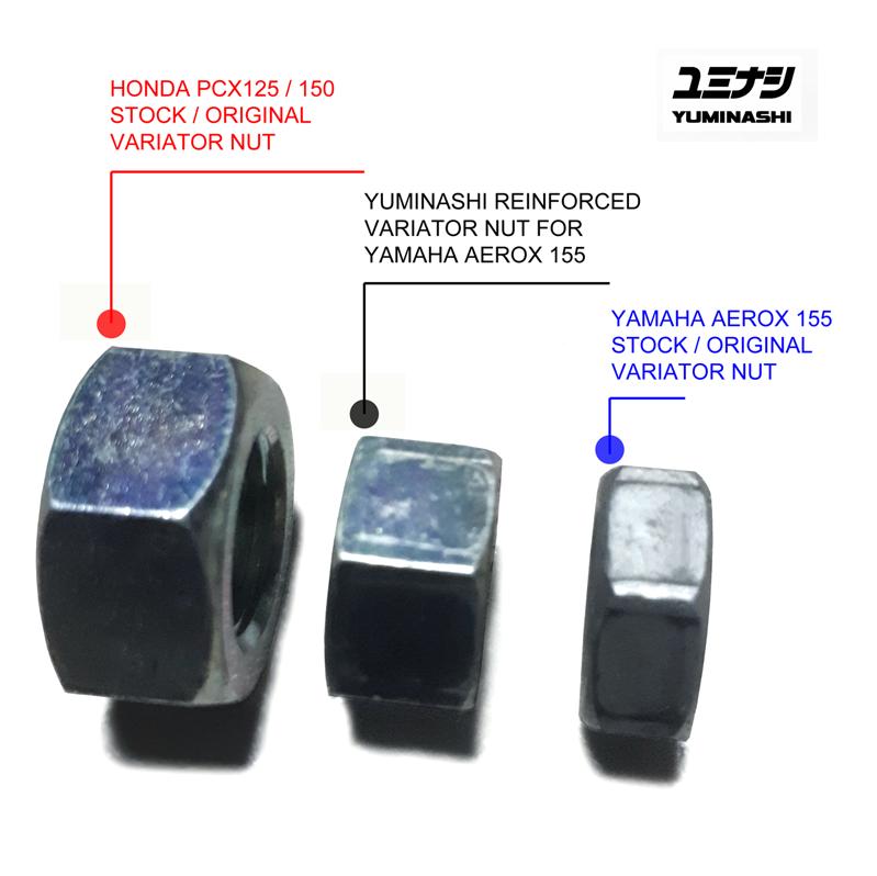 22111-arx-000-yamaha-variator-nut-compare-.png