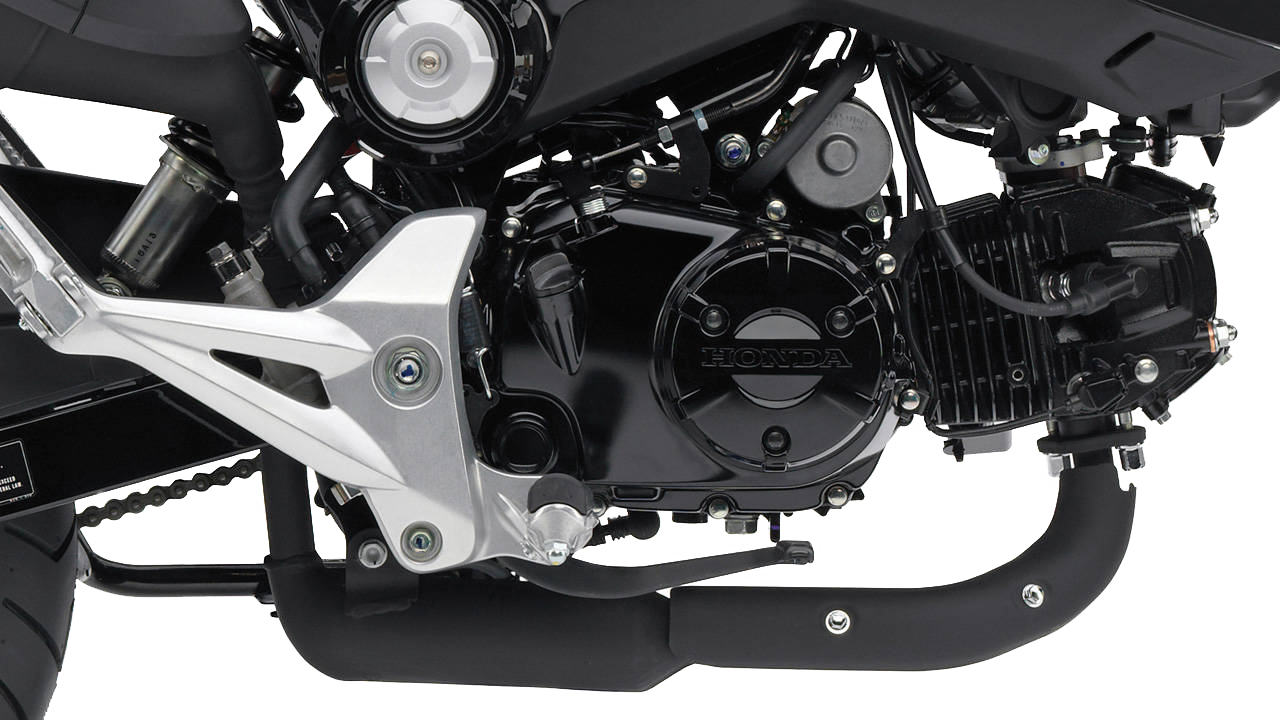 grom125engine.png