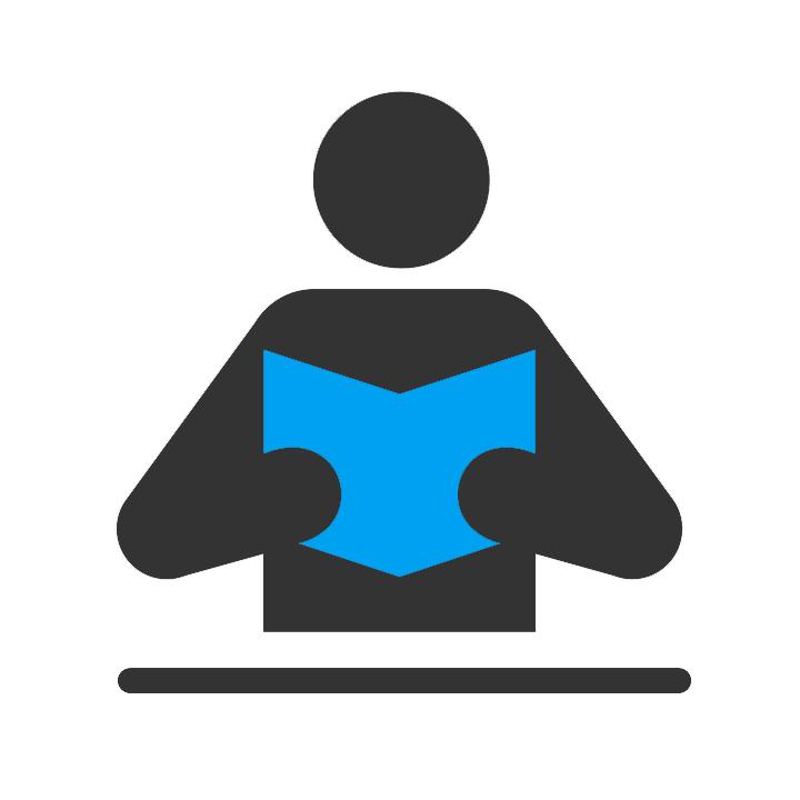 manual-pictogram-grey-blue.png