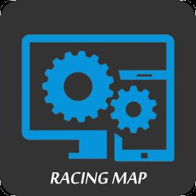 racing-map-logo.png