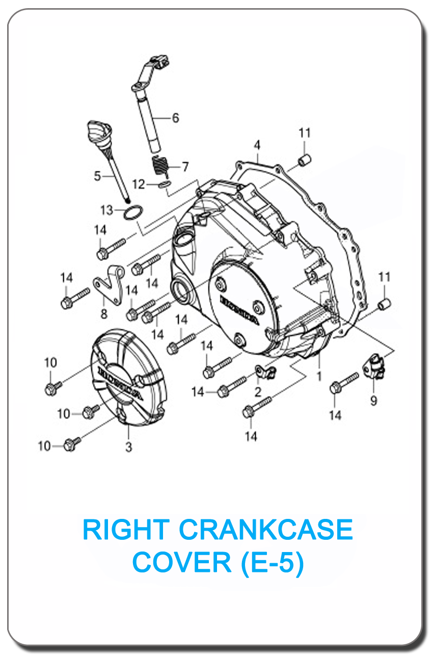 right-crankcase-cover-e-5-msx-grom125.png