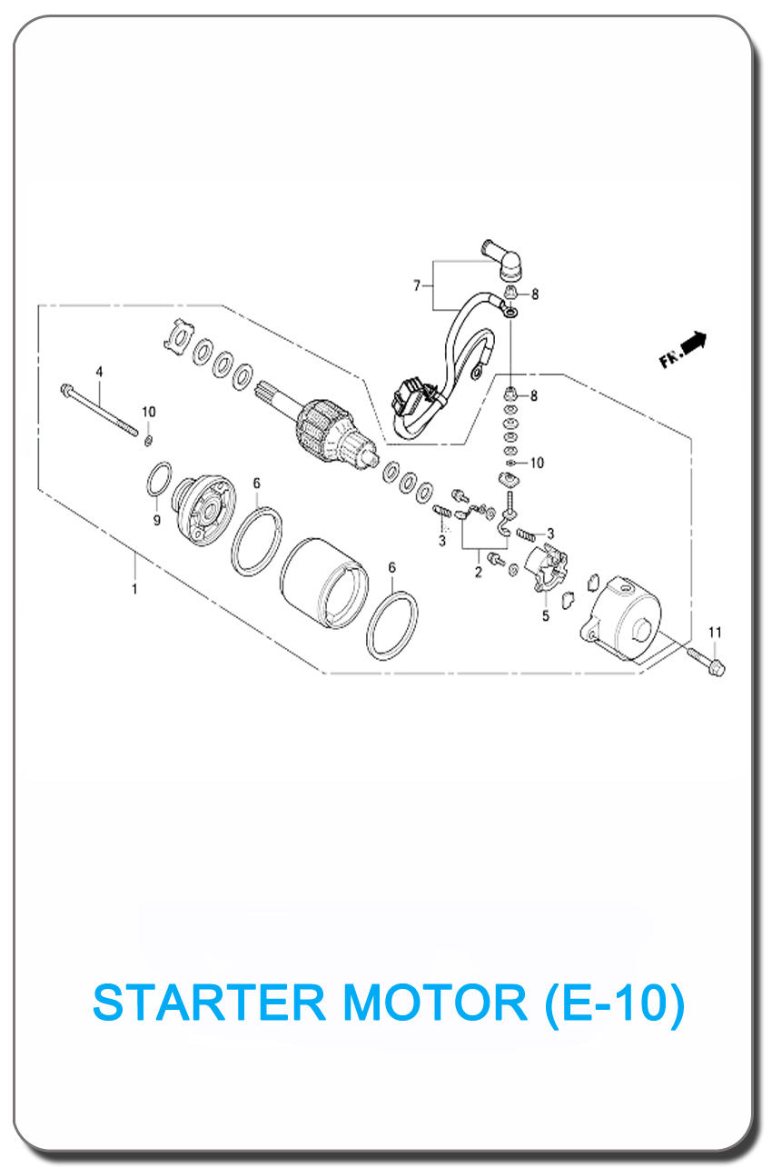 starter-motor-e-10-msx-grom125.png
