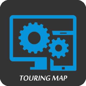 touring-map-logo.png