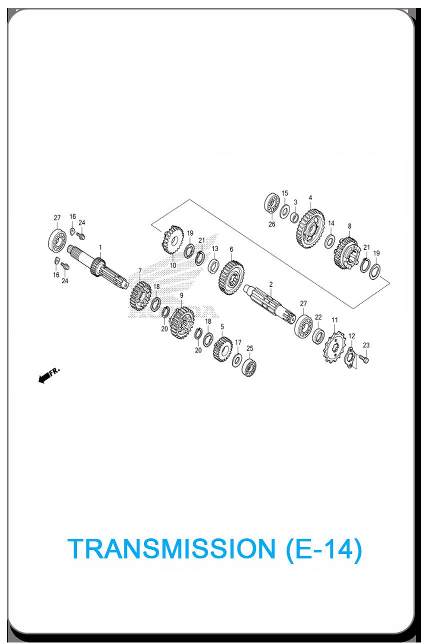 transmission-e-14-msx-grom125.png