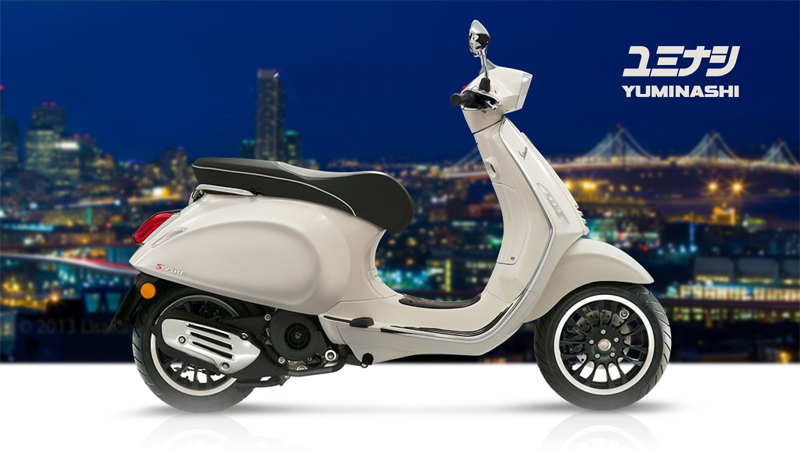 vespa-sprint-150-v3-2018-transparent-2.png