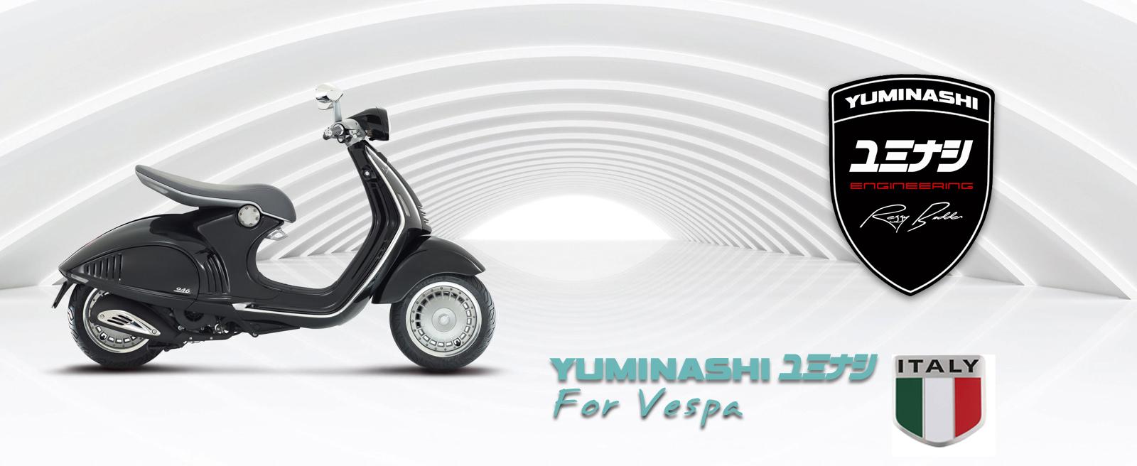 vespa-yuminashi-p01.png