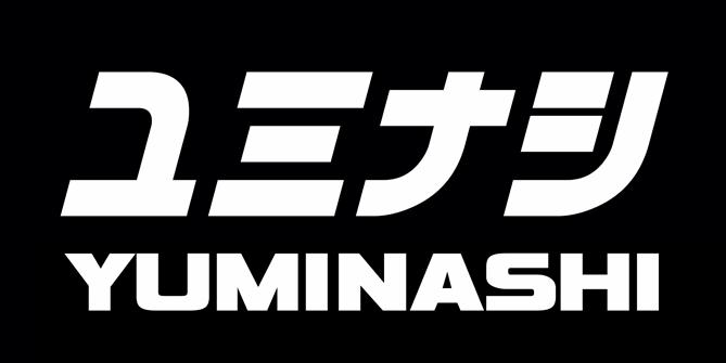 yuminashi-logo-small-file-.png