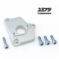 THROTTLE POSITION ADAPTOR SET (SPS SILVER) (FOR 3-PIN TP SENSOR) (16020-K26-000)