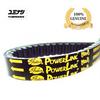 Genuine Gates Powerlink V-Belt PCX125 (PCX 125/CLICK125i/LEAD125/ETC...)