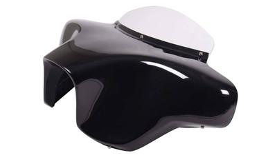 Harley Davidson Softail Standard
