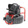 R48113 - SeeSnake Compact2 System w/1 battery and 1 charger
