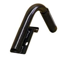 11040 - Detachable Handle for DM138